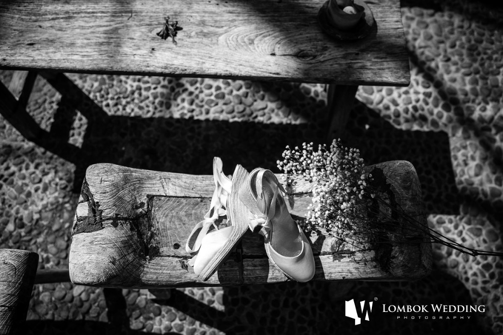 Villa Sepoi Sepoi Lombok Wedding Photographer 02