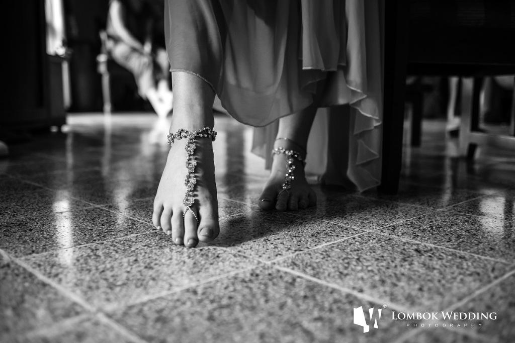 Villa Sepoi Sepoi Lombok Wedding Photographer 06