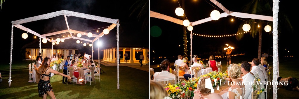Villa Sepoi Sepoi Lombok Wedding Photographer 078